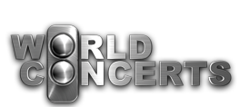 World Concerts